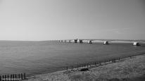 Zeelandbrücke01