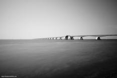 Zeelandbrücke02