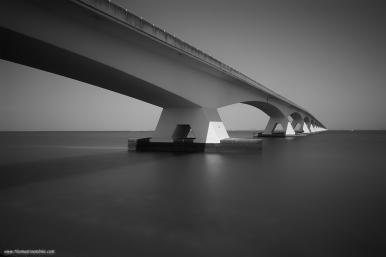 Zeelandbrücke03