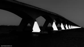 Zeelandbrücke04