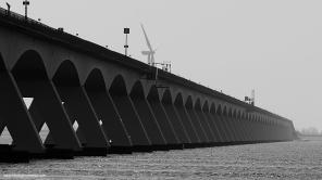 Zeelandbrücke05