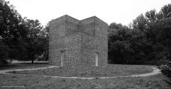 compDer Turm01