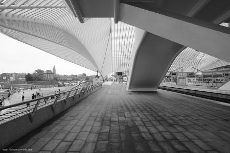 compLiège-Guillemins08