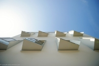 Gehry05