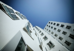 Gehry10