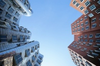 Gehry14