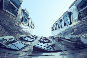 Gehry15
