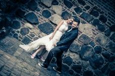 Angela& Florian