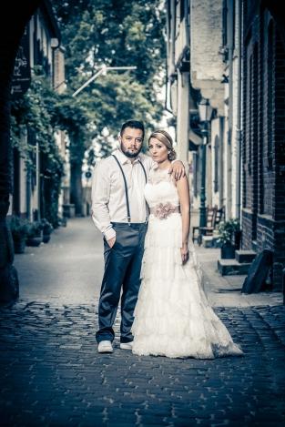 Angela&Florian